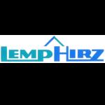 LEMP_400x