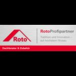 ROTO_400x