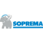 SPOREMA_400x