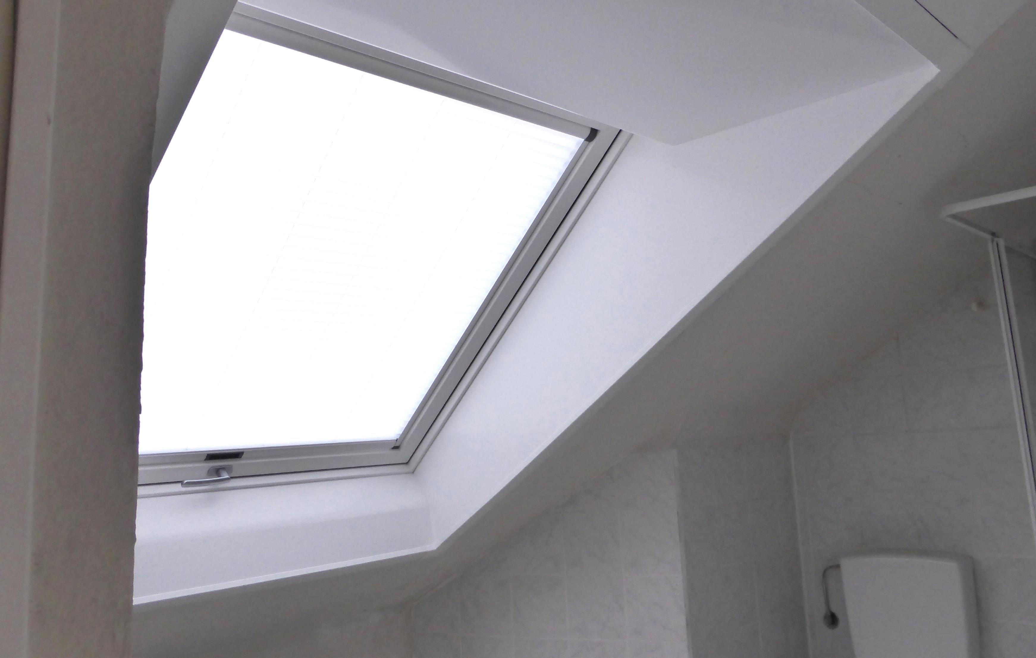 nachher_Dachfenster